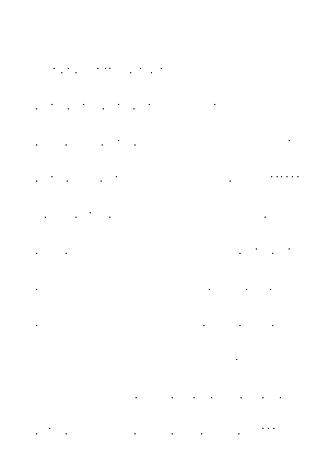 Kdd209