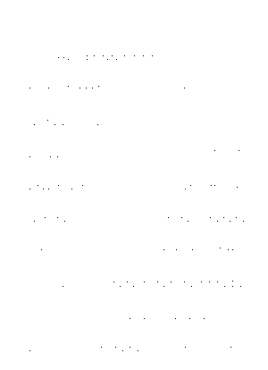 Kdd215