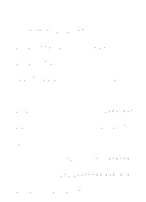 Kdd229