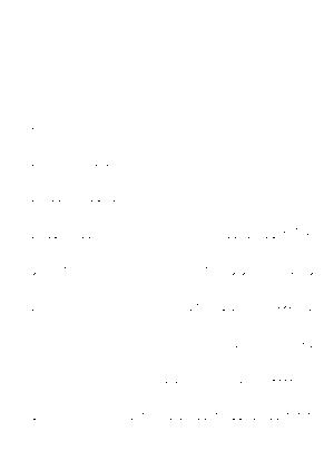 Kdd28