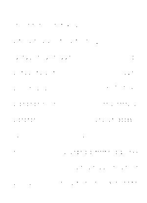 Kdd33