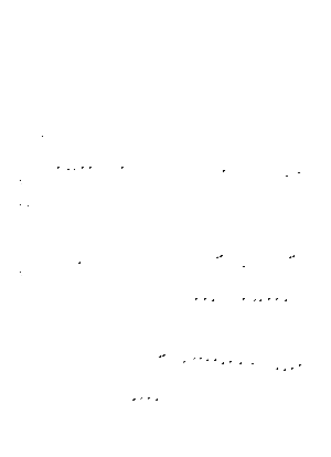 Kimetsunyuumon0703