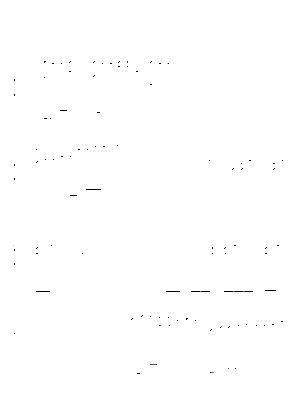 Kimetu0922