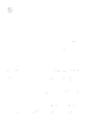 Kimi0001