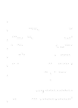 Kimihakiminohokori c