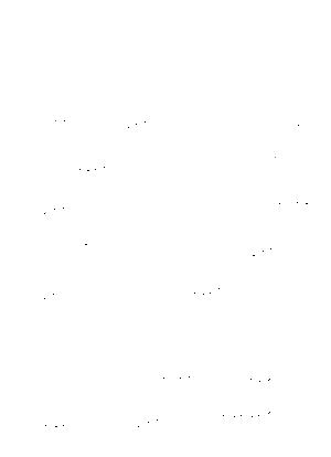 Kimiko20210919bb