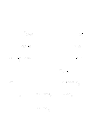 Kimini20210701g