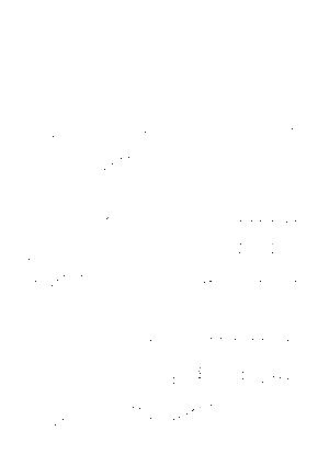 Kiminikonoutawo