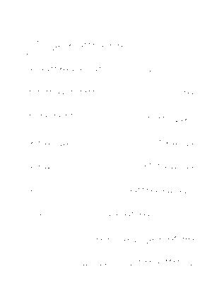 Kirari vn