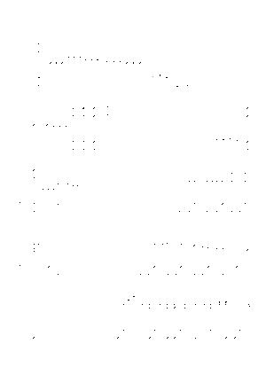 Kis 018