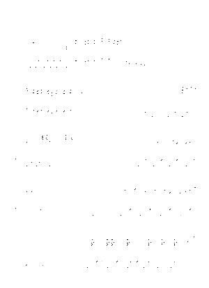 Kis 079