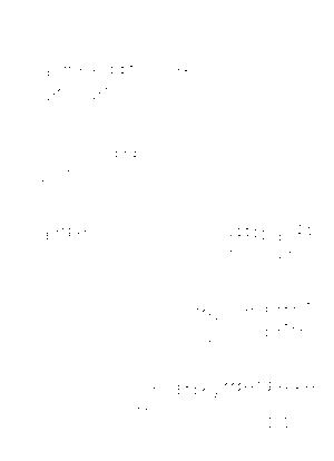 Kis 082