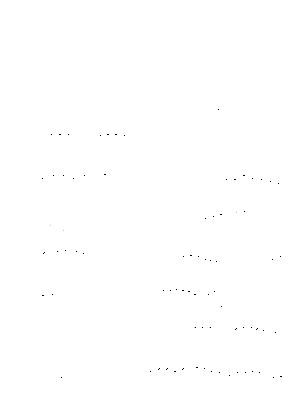 Kitagu20190725c1