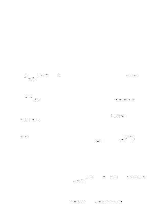 Kitaku20190804g