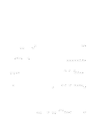 Kitano20190723c 1