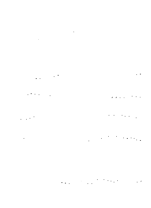 Kitano20190723c1