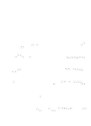 Kitano20190723g