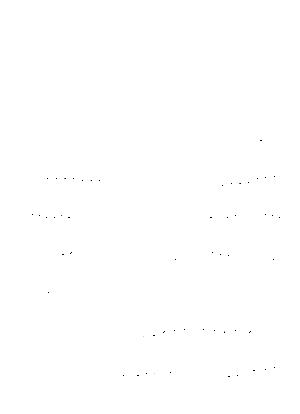 Kitano20210520bb
