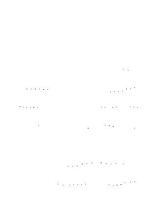 Kitano20210520c 1
