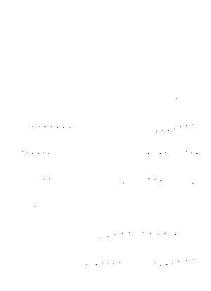 Kitano20210520c