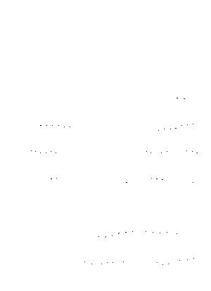 Kitano20210520c1