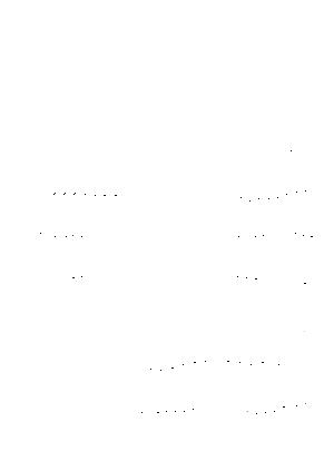 Kitano20210520eb