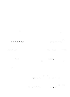 Kitano20210520g