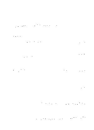 Kmel 0004