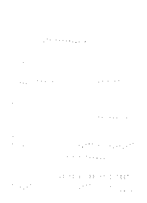 Kn1035