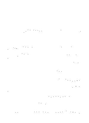 Kn1046