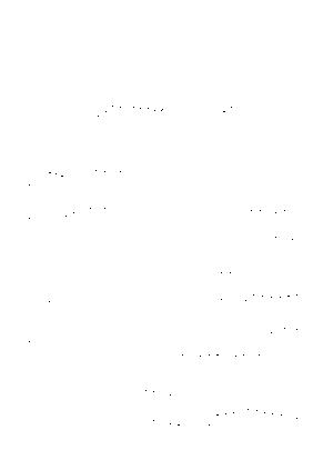 Kn1048