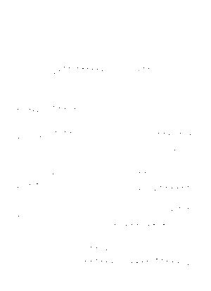 Kn1053