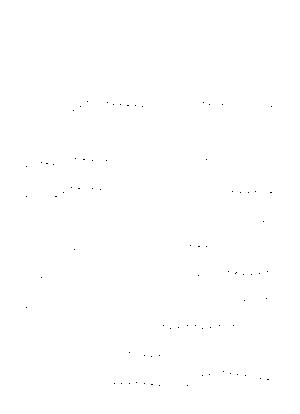 Kn1054