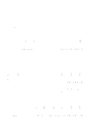 Kn1066