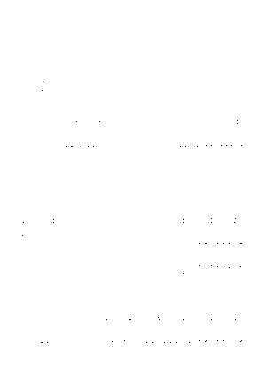 Kn1070