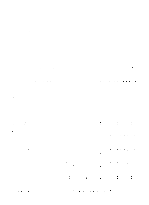 Kn1074