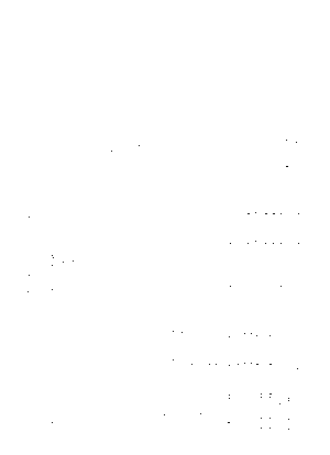 Kn1082