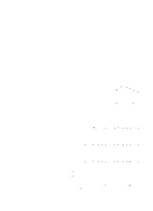 Kn1083