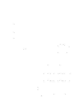 Kn1084