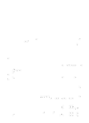 Kn1086