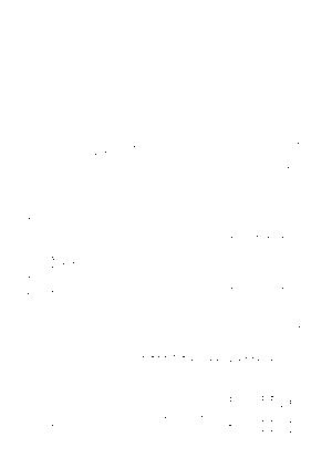 Kn1088