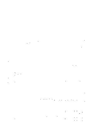 Kn1089