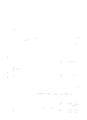Kn1091