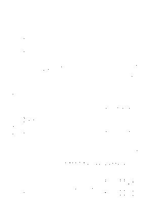 Kn1092