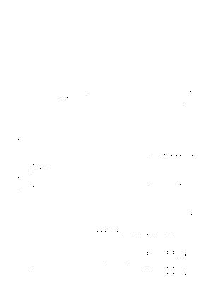 Kn1093