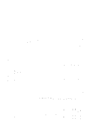 Kn1095