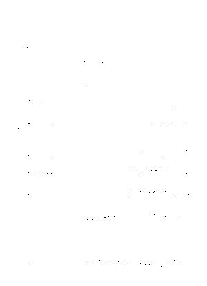 Kn1100