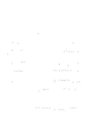 Kn1101