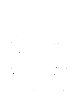 Kn1104