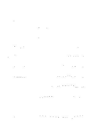 Kn1107